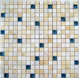 mosaic product