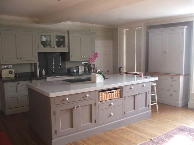 range traditional kitchen islands amp kitchen trolleys kitchen islands and trolleys related keywords