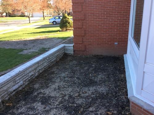 Garden Design: Garden Design With Design Help On A High End