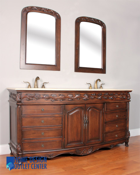 traditional traditional bathroom vanities and sink home design outlet center submited images