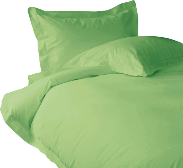 800 tc sheet set 28quot deep pocket with 4 pillowcases sage With california king pillow cases