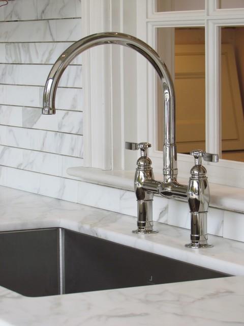 Fresh Idea To Design Your Kohler Faucet K10433Cp. All Images. Best