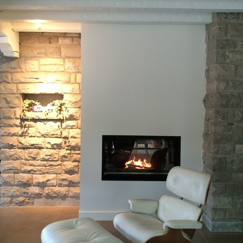 cheminee insert avis. Black Bedroom Furniture Sets. Home Design Ideas
