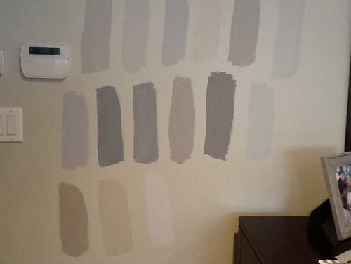 Please Help I Ve Taken 50 Shades Of Gray To A Whole New Level