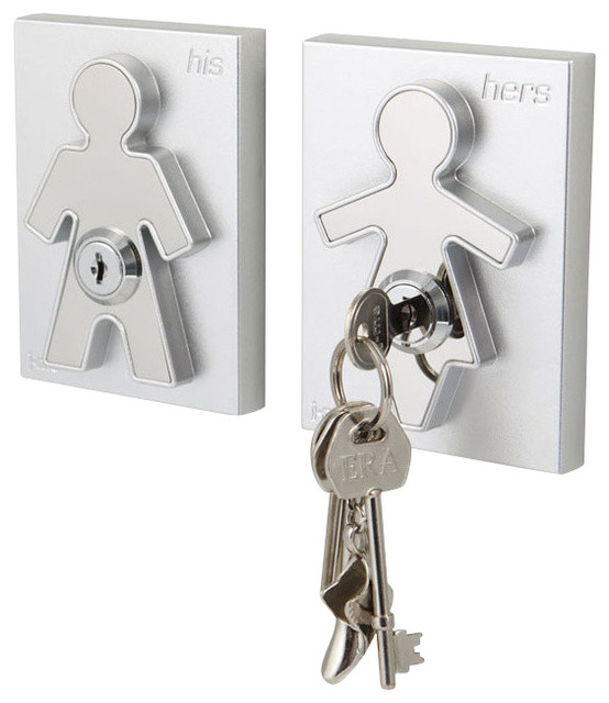 his and her key holders his and her keyholder wall