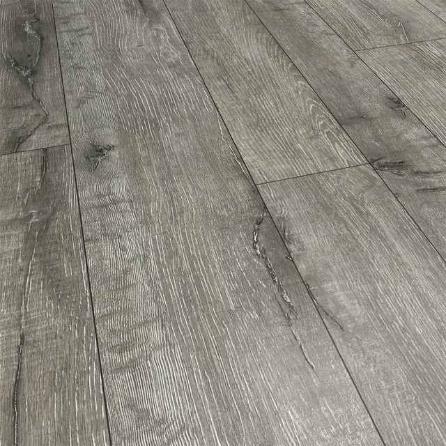 Laminate Flooring Indianapolis By