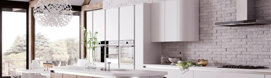 Chorlton Bathrooms And Kitchens Manchester Uk M21 8bh