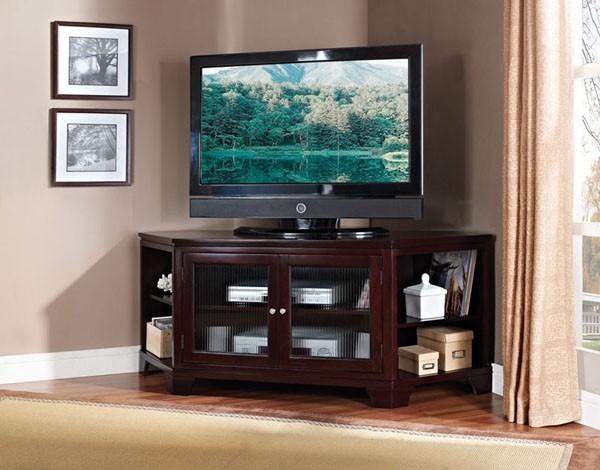 corner tv stands 2