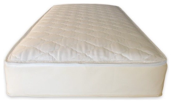 Simmons Healthy Sleep CoolTech Cool Gel Mattress Topper/Protector California King Size On Amazon