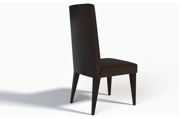 Sheres Furniture Modern Dining Chairs Miami By Greg Sheres Inc