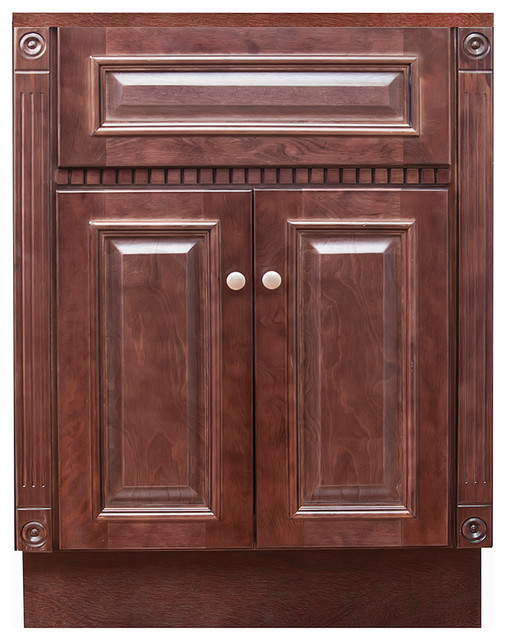 lockable kitchen storage cabinets