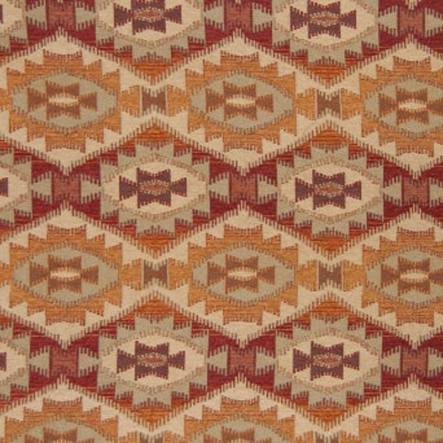 home decor gh southwest sunset decorator fabrics upholstery fabric