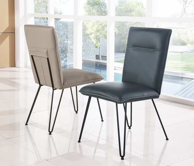 all products kitchen kitchen dining furniture dining chairs