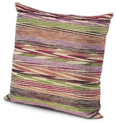 Missoni Home Norsewood Pillow 24x24 modern-decorative-pillows