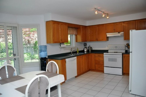 Need Help For My Kitchen