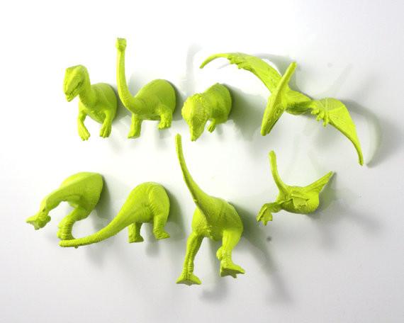 Dinosaur Bedroom Decor Dinosaur Bedroom Accessories Design 457640 Dinosaur  Bedroom Accessories 17 Best Ideas About.