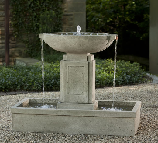outdoor-fountains-and-ponds.jpg (520×470)