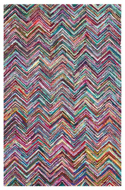Chatsworth Area Rug Home Decorators. Http Www Homedepot Com P Home ... - home decorators rugs