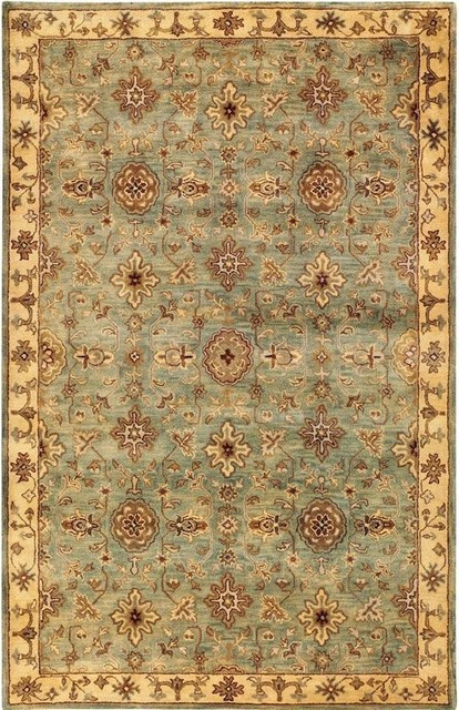 elba ii area rug traditional area rugs