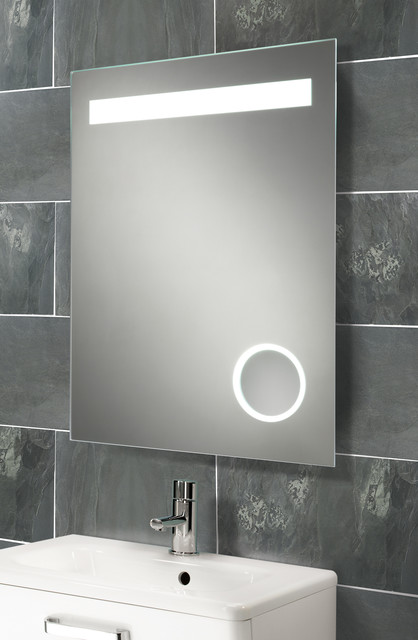 bathroom mirrors contemporary bathroom mirrors east midlands