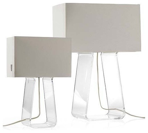 Table Lamps Modern Design deluxe modern table lamp uk modern Design Within Reach Floor Lamp Angelcoulbycom
