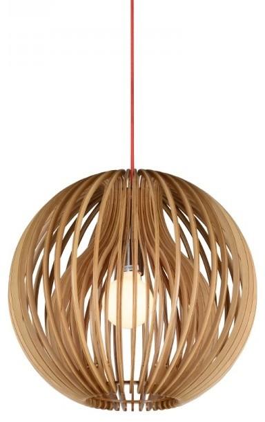 wooden light pendants 2