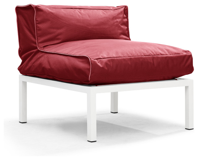 All Products / Outdoor / Outdoor Furniture / Outdoor Lounge Furniture ...