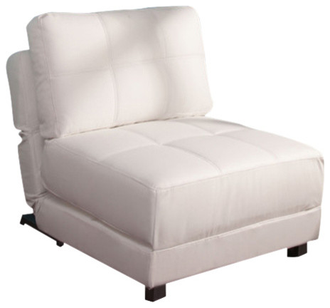 new york convertible chair bed white sleeper chairs