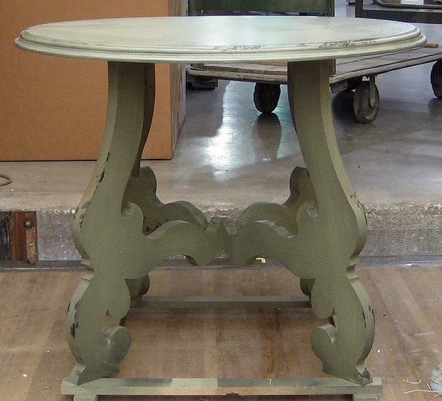 All Products  Dining  Kitchen & Dining Furniture  Dining Tables