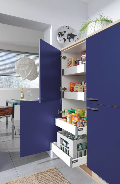 alno kitchen cabinets reviews cabinet sizes uk