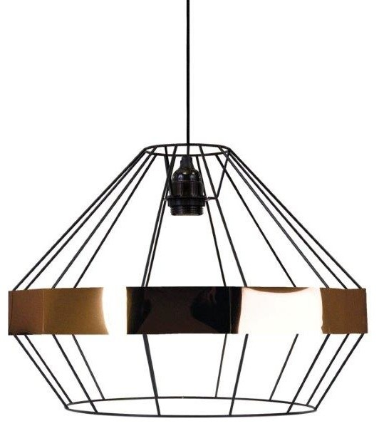 luminaires scandinave suspension luminaire other metro par tahanea