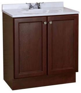 All In One Kitchen Sink And Cabinet All In One Kitchen Sink And Cabinet New Interior Exterior