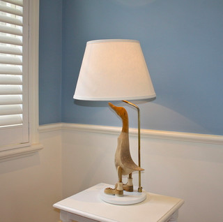 lighting contemporary table lamps melbourne by cabin castle