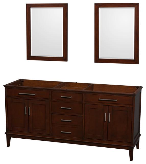 Bathroom Vanity No Top No Sink Bathroom Vanities And Sink Consoles