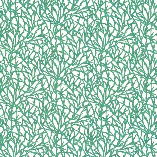 Increase blue green wallpaper r1645 double roll contemporain papier peint par walls republic - Papier peint ontwerp contemporain ...