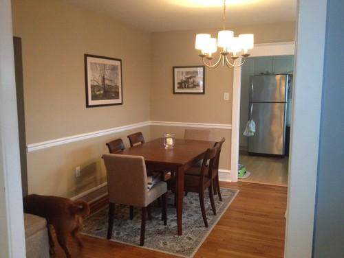Small living room no entry for Living room no windows