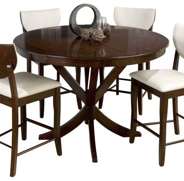 Granite Pub Table Sets Images