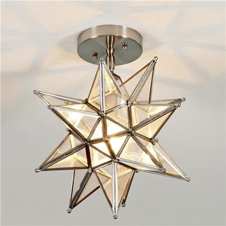 all products lighting ceiling lighting flush ceiling lights. Black Bedroom Furniture Sets. Home Design Ideas