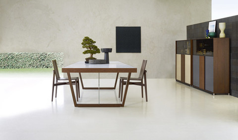 20 Awesome Low Height Dining Table  TheKitchenCabinetnet