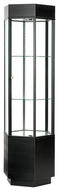 ... Products / Storage & Organization / Shelving / Display & Wall Shelves