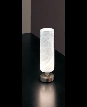 Follia Small Table Lamp - Modern - Table Lamps