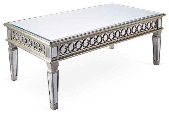 coffee table silver contemporary garden dining patio tables