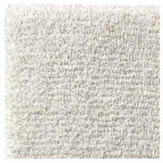 Danskina nuance rug modern rugs los angeles by for Modern rugs los angeles