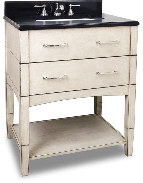 Hardware Resources Vanx T Jeffrey Alexander Vanity With Preassembled Top And Bowl Bathroom