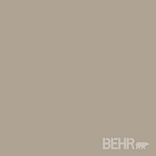 Moroccan bathroom decor - Behr 174 Paint Color Garden Wall 730d 4 Modern Paint By Behr 174