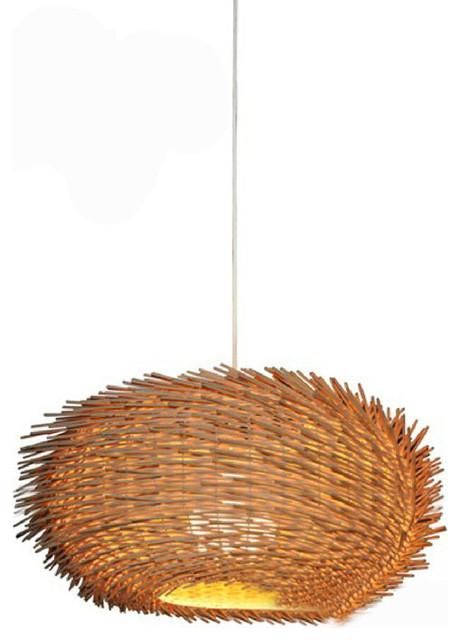 modern handmade rattan plaited pendant lighting asian pendant lighting asian pendant lighting