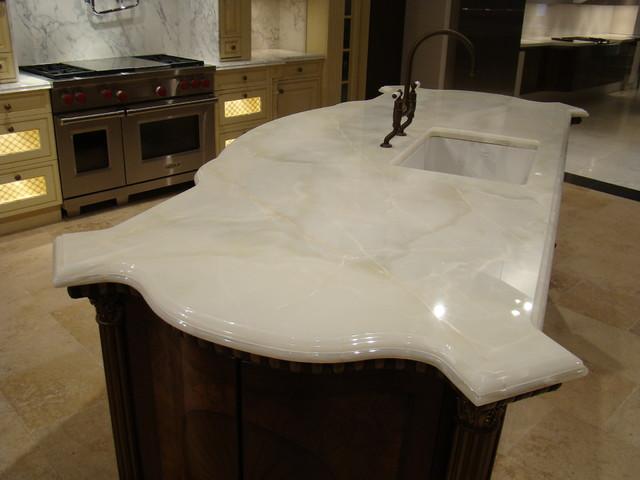 used kitchen cabinets ga