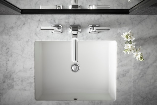Innovative All Products  Bath  Bathroom Faucets