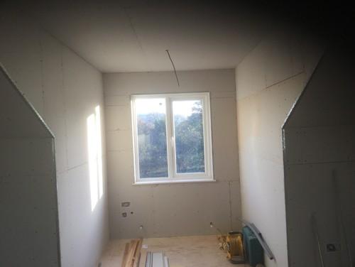 Dormer windows - Dormer skylight best choice ...