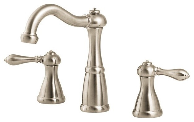 Bathroom Faucets Pfister Price Pfister Bathroom Faucet. Quick Look Classic  Classic